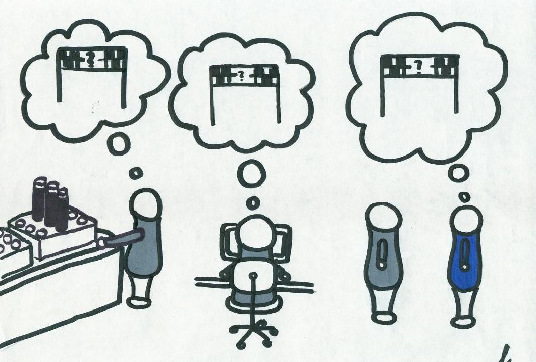 zielorientierung-werkbank3_0